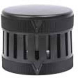 Signalizačný bzučiak Auer Signalgeräte TDE 859560405.CO, 24 V/DC, 24 V/AC, 100 dB, IP66