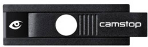 camstop patentierte universale Webcamsecurity Passend für: Notebook, Apple iPad Pro, Microsoft Surface Pro 3, Microsoft Surface Pro 4 Webcamsecurity