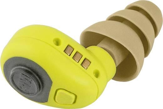 Gehörschutzstöpsel 38 dB Peltor LEP-100 EU 70071675063 1 Set