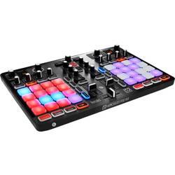 Image of Hercules P32 DJING DJ Controller