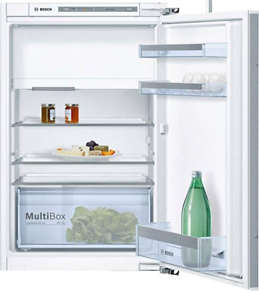 Kühlschrank Einbaugerät 124 l bosch serie 4 energieeffizienzklasse a d a