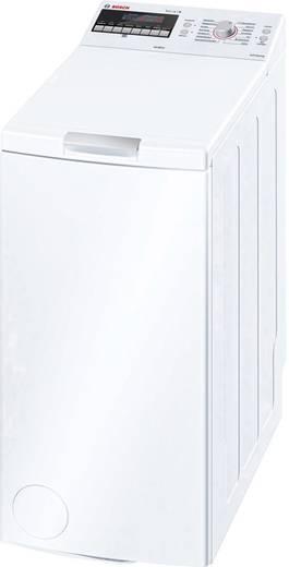 bosch waschmaschine toplader serie 6 7 kg. Black Bedroom Furniture Sets. Home Design Ideas