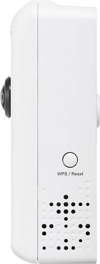 WLAN, LAN IP Überwachungskamera 1920 x 1080 Pixel EDIMAX IC-5150W