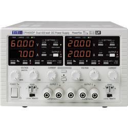 Image of Aim TTi CPX400D Labornetzgerät, einstellbar 0 - 60 V/DC 0 - 20 A 840 W Anzahl Ausgänge 2 x