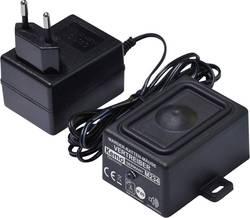 Odpuzovač kun, krys a myší Kemo M234 18030DI