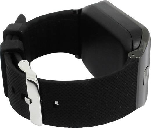 Xlyne X29W Smartwatch Schwarz