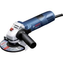 Uhlová brúska Bosch Professional GWS 7-125 0601388108, 125 mm, 720 W, 230 V