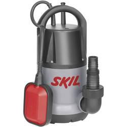 Ponorné čerpadlo na čistou vodu SKIL 0805 AA F0150805AA, 6500 l/h, 6 m