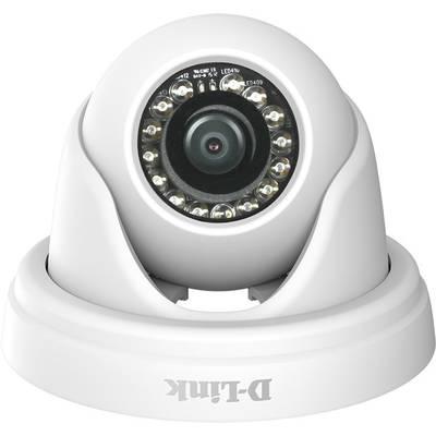D-Link DCS-4802E LAN IP Überwachungskamera 1920 x 1080 Pixel Preisvergleich