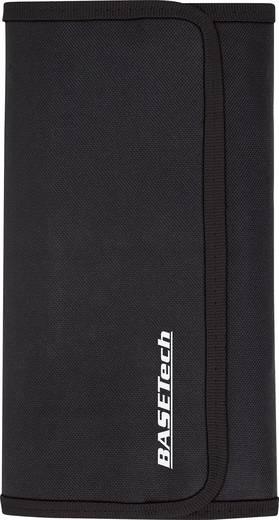 Basetech 1420520 Smartphone Reparaturset