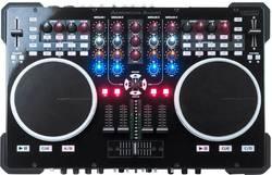 Image of DJ Controller American Audio VMS 5