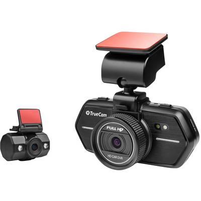 auto fahrzeug kamera dashcam hd 2 5 bildschirm preise. Black Bedroom Furniture Sets. Home Design Ideas