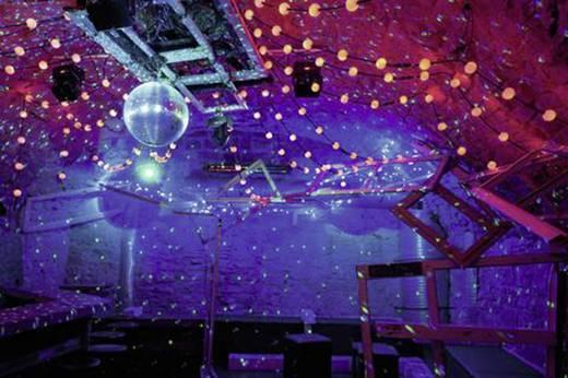 led party lichterkette eurolite led pixel ball 360 1 m multi color anzahl leuchtmittel 5 kaufen. Black Bedroom Furniture Sets. Home Design Ideas
