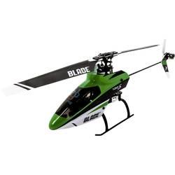 RC Helikopter Blade 120 S  RtF auf rc-flugzeug-kaufen.de ansehen