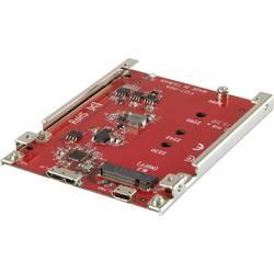 Konvertor rozhrania Renkforce RF-2841810, [1x M.2 NGFF - 1x USB ]