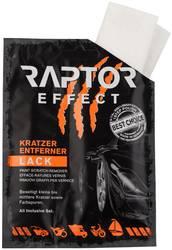 raptor effect 810035 kratzer entferner 1 st kaufen. Black Bedroom Furniture Sets. Home Design Ideas