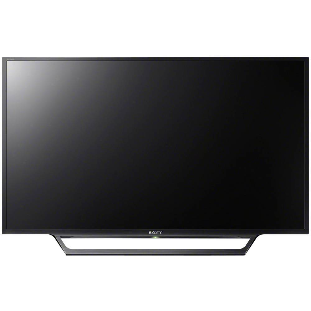 led tv 80 cm 32 sony bravia kdl32rd435 eec a from. Black Bedroom Furniture Sets. Home Design Ideas