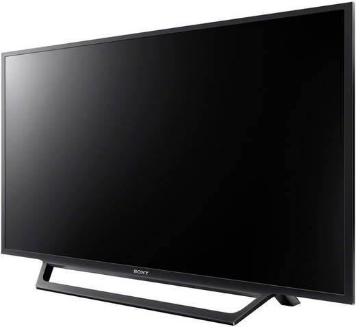 led tv 80 cm 32 zoll sony bravia kdl32rd435 eek a dvb t2 dvb c dvb s hd ready pvr ready ci. Black Bedroom Furniture Sets. Home Design Ideas