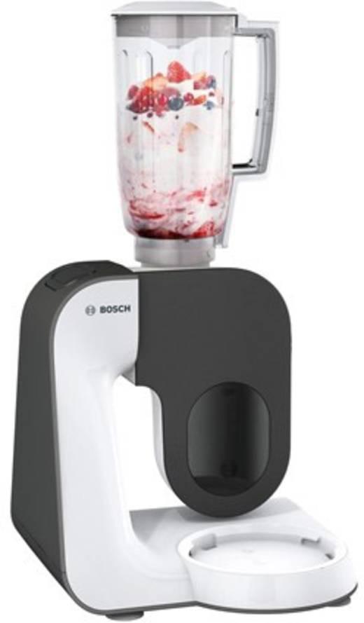 Küchenmaschine Bosch Haushalt Mum50E32De Startline 800 W Weiß