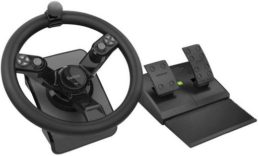 logitech gaming saitek landwirtschaftssimulator set. Black Bedroom Furniture Sets. Home Design Ideas