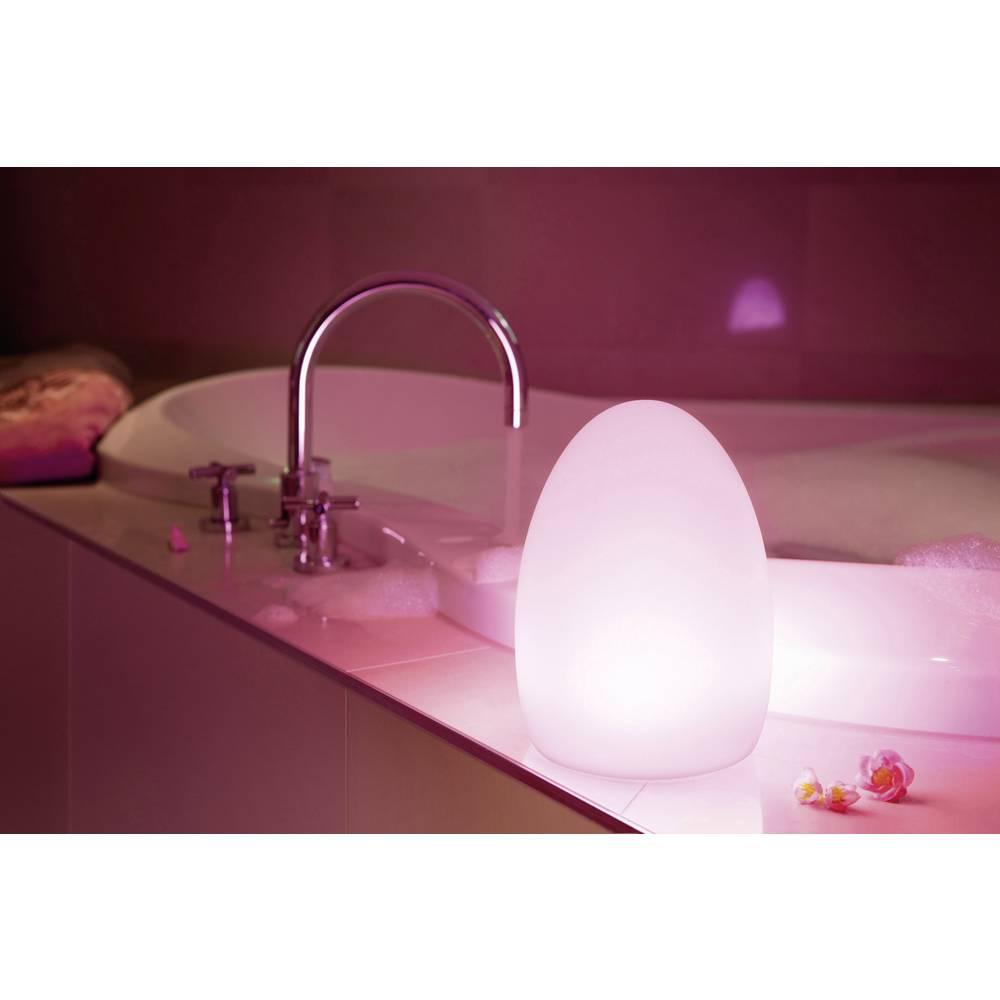 Lampada decorativa led led rgb elgato avea flare zm 51882 for Led vendita