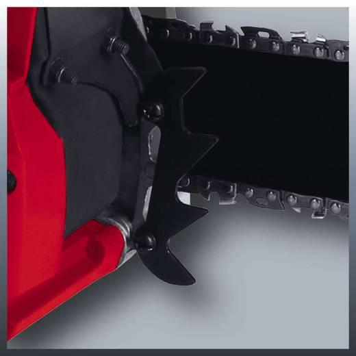 benzin kettens ge 1 5 kw einhell gc pc 1535 i tc schwertl nge 350 mm kaufen. Black Bedroom Furniture Sets. Home Design Ideas