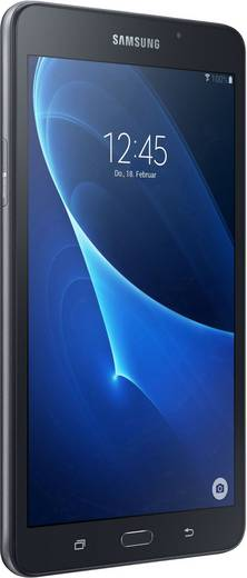 samsung galaxy tab a android tablet 17 8 cm 7 zoll 8 gb. Black Bedroom Furniture Sets. Home Design Ideas