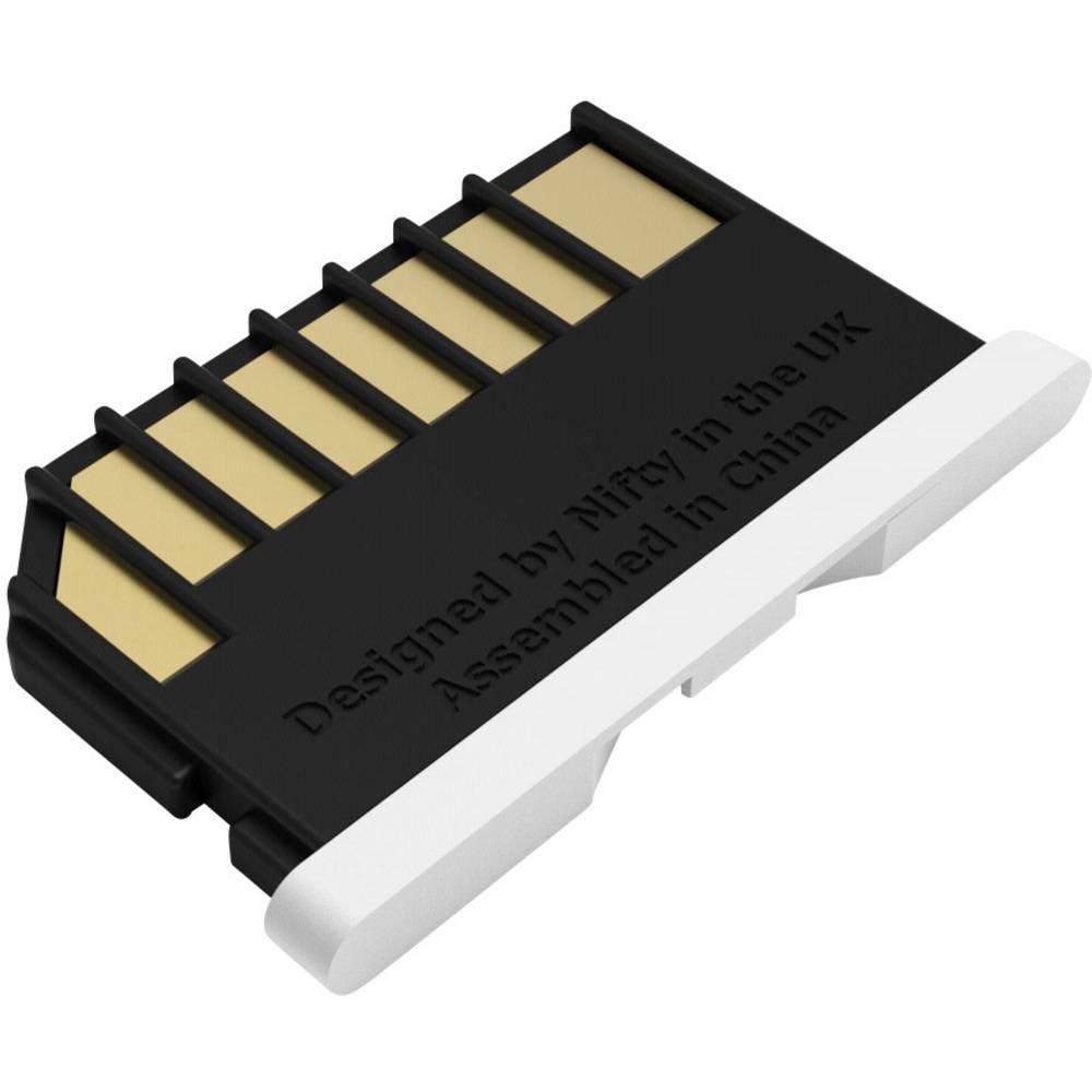 sd karten adapter f r apple adaptiert von microsd karte adaptiert auf sd karte nifty md5 rp. Black Bedroom Furniture Sets. Home Design Ideas