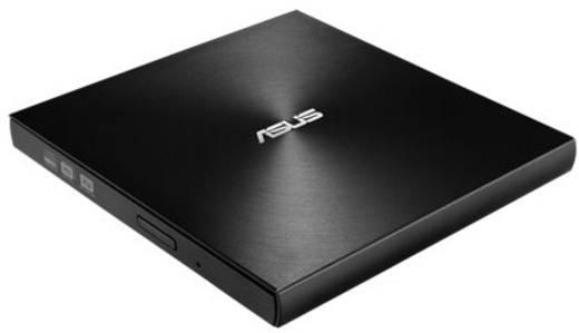 Asus Zendrive U7m Sdrw 08u7m U Zd Dvd Brenner Extern Retail Usb 20