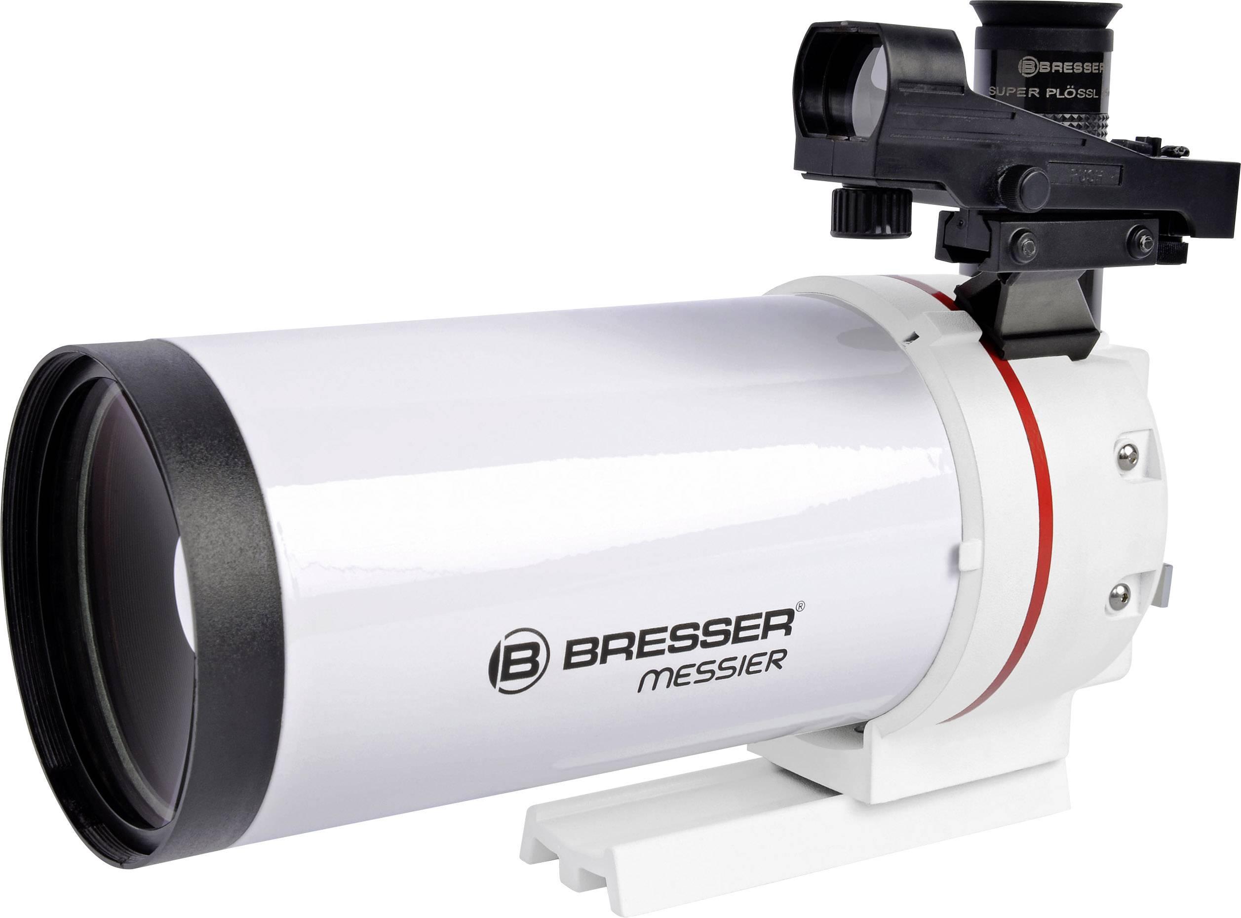 Teleskope günstig online kaufen bei conrad