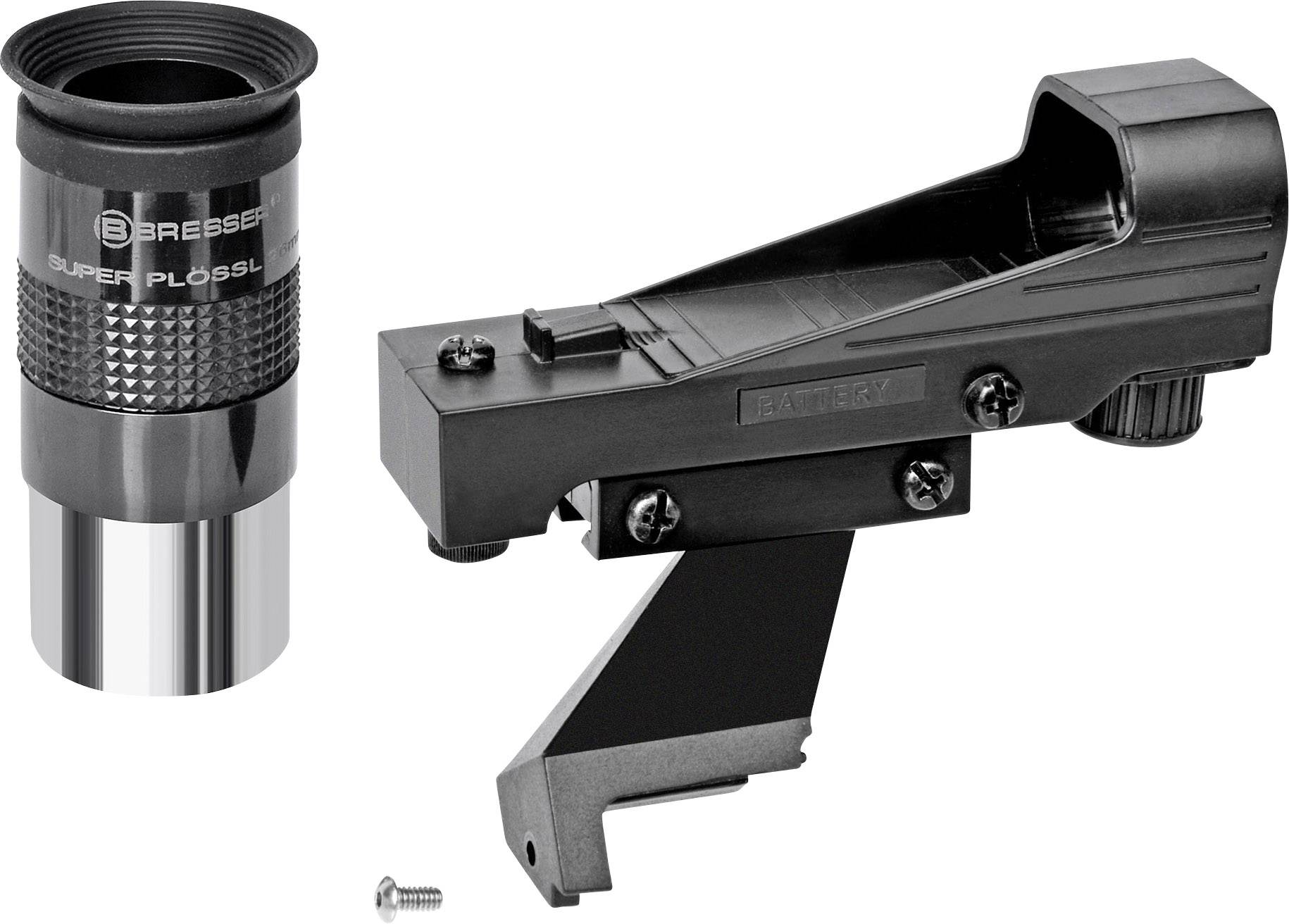 Bresser teleskop messier r eq bresser telescopes telescopes by