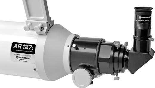 Bresser optik messier ar 127 1200 exos 2 goto linsen teleskop
