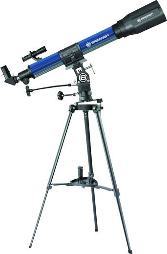 Teleskop Vergrößerung Berechnen : linsen teleskop bresser optik junior 70 900 el quatorial achromatisch vergr erung 45 bis 225 ~ Themetempest.com Abrechnung
