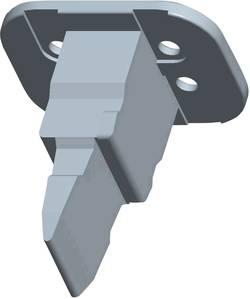 Accessoire pour connectique série DT Cale de blocage TE Connectivity W4S Pôle: 4 1 pc(s)