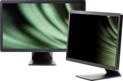 Image of 3M PF24.0W9 Blickschutz-Folie 61 cm (24 Zoll) Bildformat: 16:9 7100011180 Passend für: Monitor