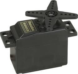 futaba standard servo s 3152 digital servo getriebe. Black Bedroom Furniture Sets. Home Design Ideas