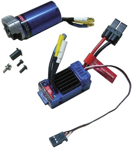 Traxxas TRX3370 Velineon VXL-3m Brushl.PowerSystem wasserdicht (f.529956/780169)
