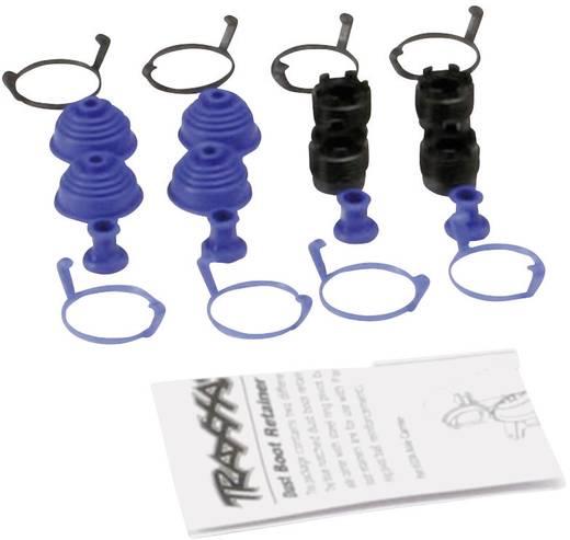 Traxxas TRX5378X Traxxas Pivot Ball Caps + Staubschutz Revo