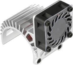 ventilator f r k hlk rper ventilatorposition flexibel passend f r modellbau motor 540er. Black Bedroom Furniture Sets. Home Design Ideas