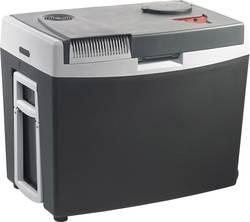 mobicool g30 ac dc k hlbox thermoelektrisch 12 v 230 v. Black Bedroom Furniture Sets. Home Design Ideas