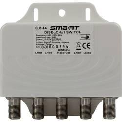 Image of Smart SUS44 DiSEqC-Schalter