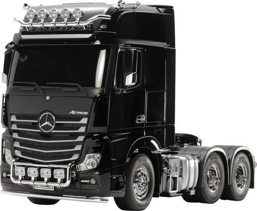 Camion Mercedes Mingate