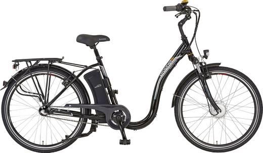 e bike alu tiefeinsteiger 26 navigator 6 2 kaufen. Black Bedroom Furniture Sets. Home Design Ideas