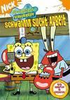 DVD SpongeBob Schwammkopf Schwamm sucht Arbeit ...