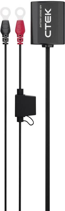 Zařízení pro monitorování autobaterie CTEK CTX Battery Sense pro smartphone