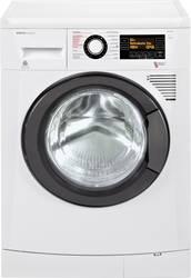 Indesit Xwda 751480x Waschtrockner Weiss