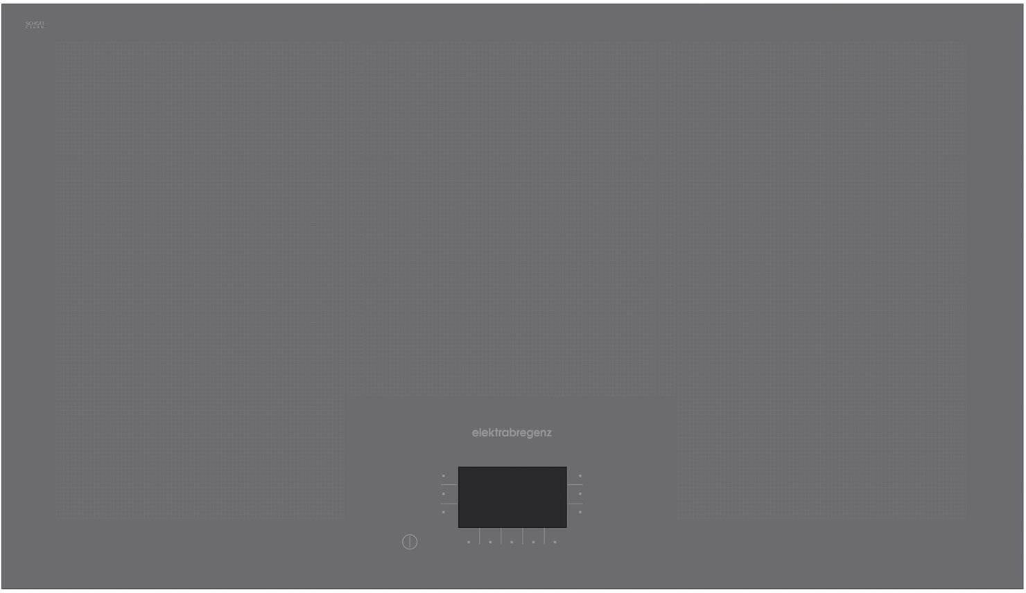 autark kochfeld cm elektra bregenz mis tf autark with autark kochfeld stunning exfxbe autarkes. Black Bedroom Furniture Sets. Home Design Ideas
