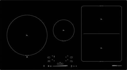 induktions kochfeld 90 cm elektra bregenz mis 9540 f autark. Black Bedroom Furniture Sets. Home Design Ideas