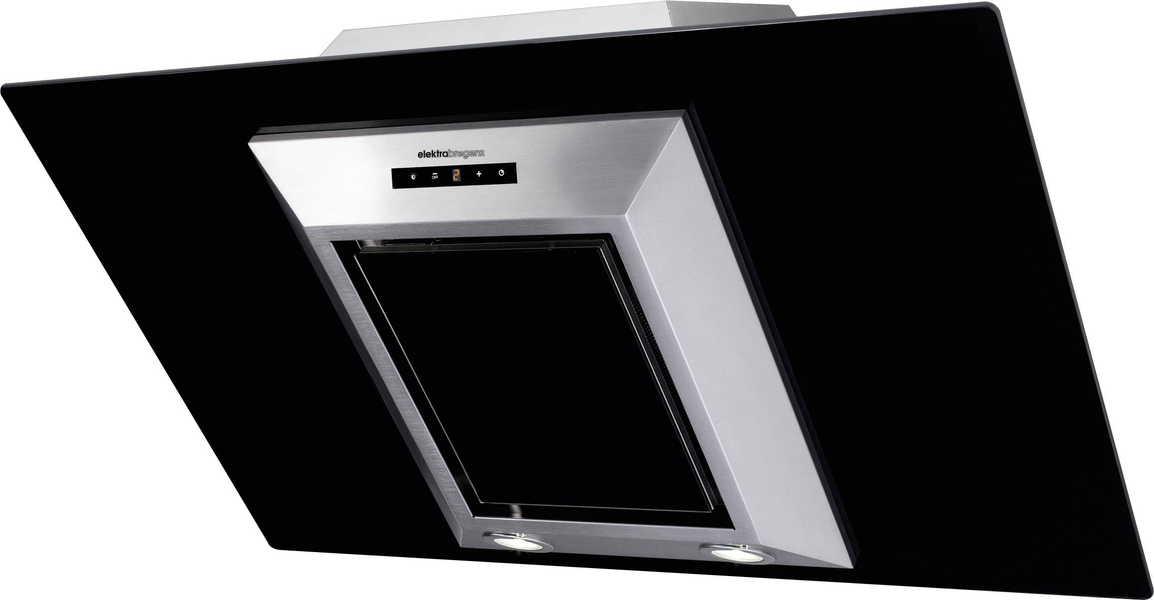 Schwarz glas esstisch glas schwarz innovative esstisch for Tisch iphone design