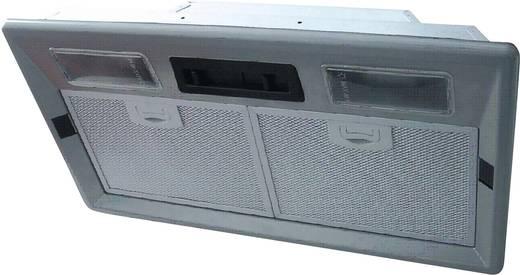 unterbau dunstabzugshaube 52 5 cm elektra bregenz db 6041. Black Bedroom Furniture Sets. Home Design Ideas